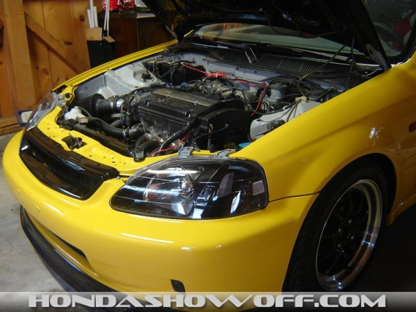 Acura Integra Oth Fe together with Acura Rl as well Ja Rules Acura Integra Gsr From Fast Furious Is On Ebay additionally Original as well Acuraintegra. on 1996 acura integra