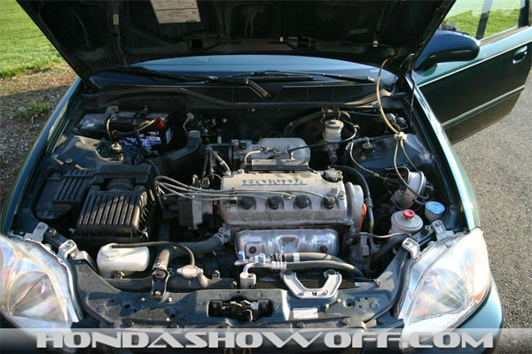 Attachment likewise C Ce F likewise S L furthermore  further . on 2002 honda civic ex engine