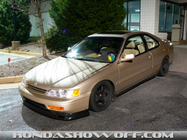 Original further Maxresdefault besides  moreover Large as well Honda Civic Ex Pic. on 1994 honda accord interior