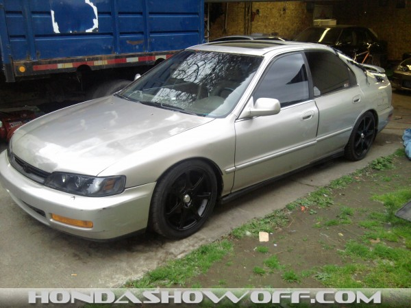 besides Hondaaccord Doors together with  together with Honda Accord moreover . on 1996 honda accord ex